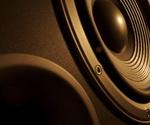 эффективные аудиоролики