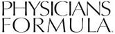 logo Physicians Formula