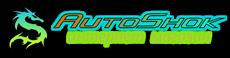 Autoshok.org.ua