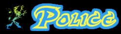 Police.biz.ua