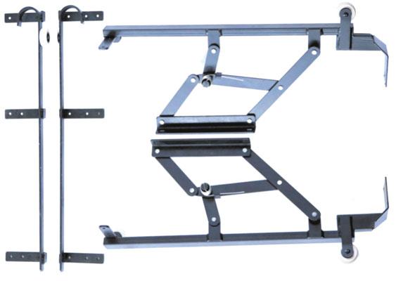 Furnitura per assemblaggio dei mobili benvenuti al sito for Produzione mobili veneto