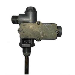 Терморегулятор АБГ-20