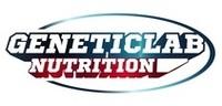 Geneticlab Nutrition в Пензе