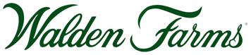 Диетические продукты Walden Farms
