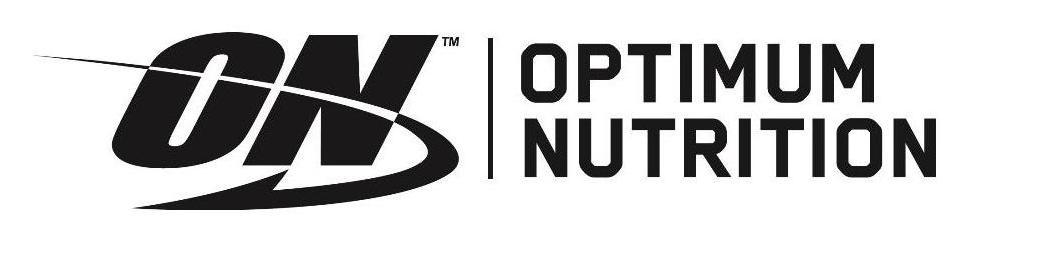 Спортивное питание Optimum Nutrition