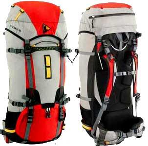 Экспедиционные рюкзаки фото как в гта сан адрес надеть на сиджея рюкзак