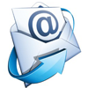 Надежная доставка писем