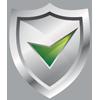 Безопасность вашего бизнеса - наша забота