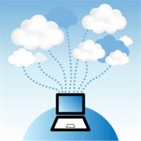 Настройка интернет магазина на облачный хостинг