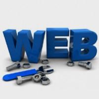 Новые инструменты для web мастеров и владельцев интернет магазинов