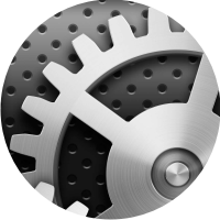 Новые функции для владельцев интернет магазинов на SellBe