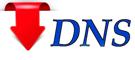 Важно! Изменение DNS для магазинов с собственным доменом