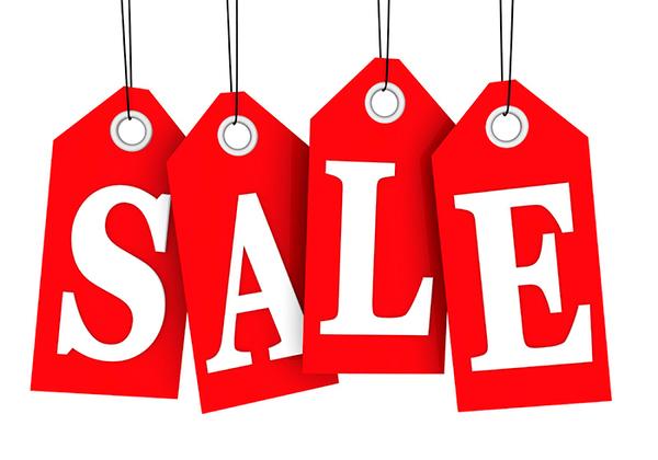 «Черная пятница» на SellBe – скидка 50% на «Базовый» и «Оптимальный»