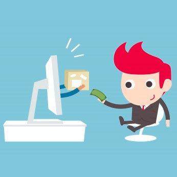 7 приемов, которые заставят ваш интернет-магазин продавать