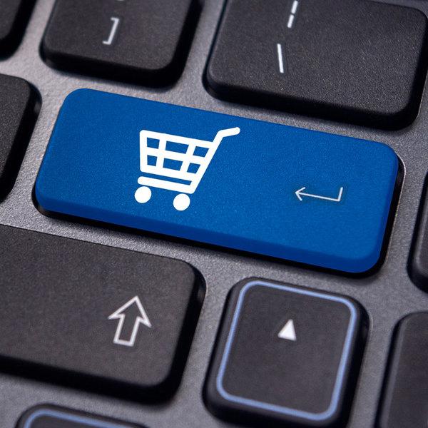 В поисках идеи, или как начать онлайн продажи