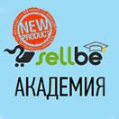 Академия Sellbe