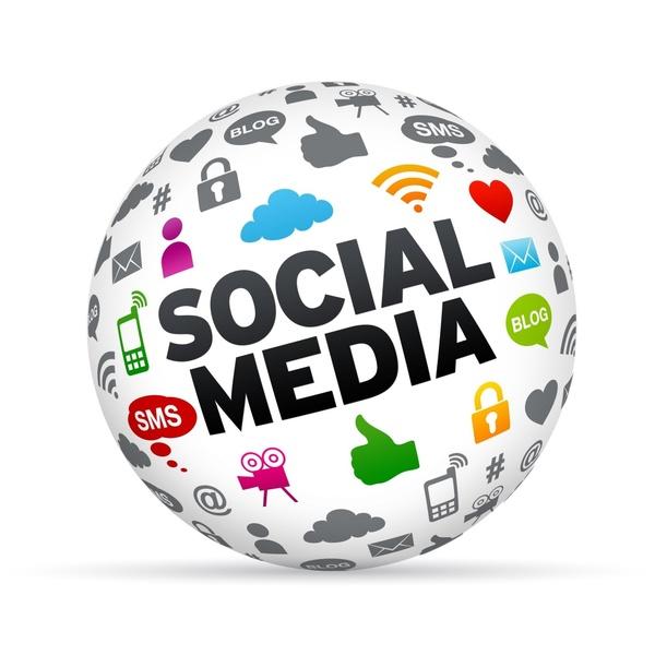 8 советов как увеличить продажи с помощью социальных сетей на праздники