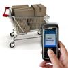 SMS уведомления о поступившем заказе