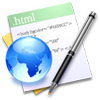 Новый HTML редактор