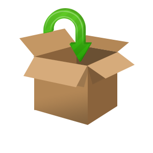 Управление товарами, брендами и категориями в панели администрирования магазина