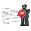 Настраиваемый Robots.txt