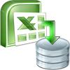 Импорт товаров с Excel