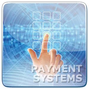 Подключены платежные системы Interkassa и WebMoney