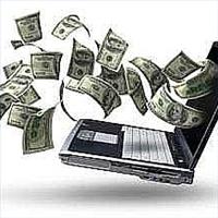 Автоматизация интернет платежей для интернет магазинов сети SellBe