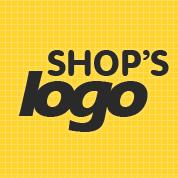 Новый бесплатный дизайн для интернет магазинов